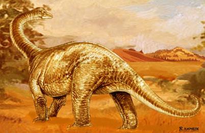 File:Aegyptosaurus-dinosaur.jpg