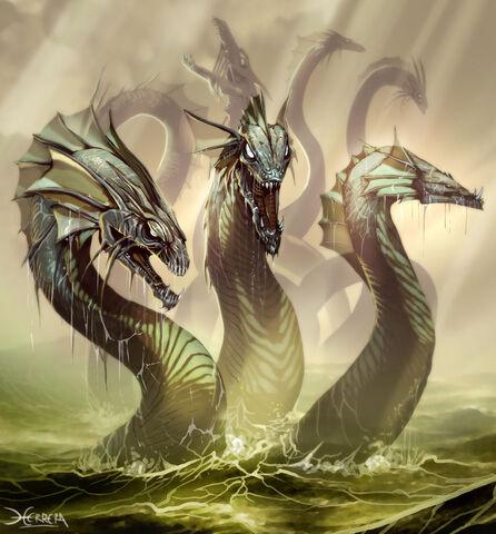 File:Hydra 2 by el grimlock.jpg