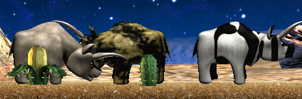 File:Grazers.png