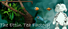 File:Theettinteafactory.png