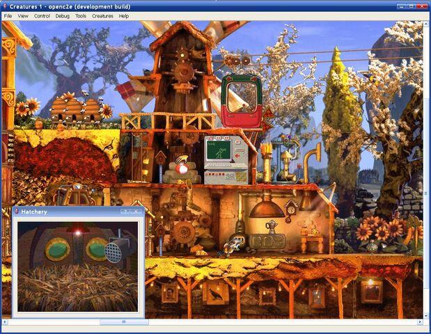 File:Openc2e-c1-april2008.jpg