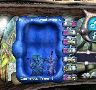 EggernatorII jpg