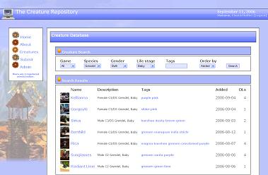File:TCRScreenshot.png