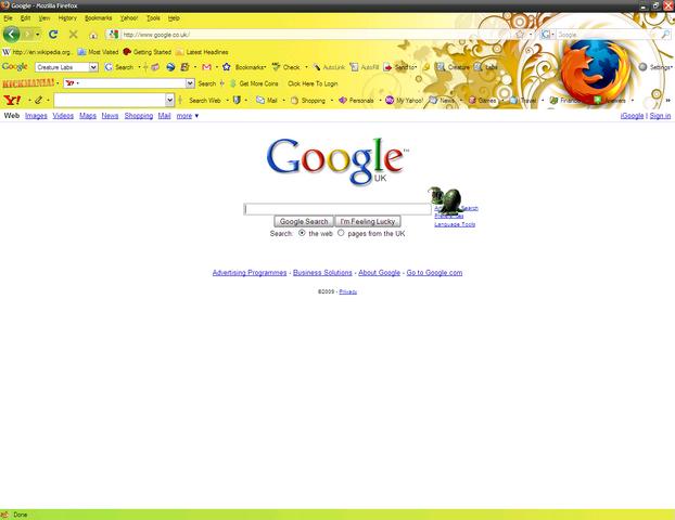 File:Virtualpetcreature.png