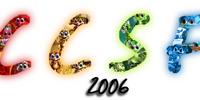CCSF 2006