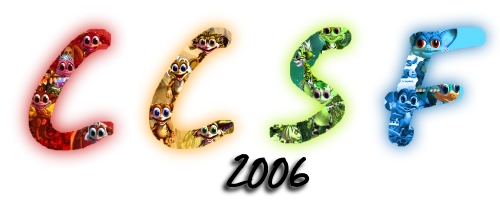File:CCSF2006.png