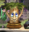 File:Cuddly Tree.png