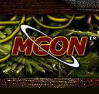 File:Mgon.jpg