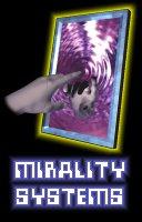 Miralitysystems