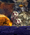 Thumbnail for version as of 16:36, November 11, 2006