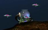 ZanderfishC2