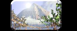 Discover-Albia