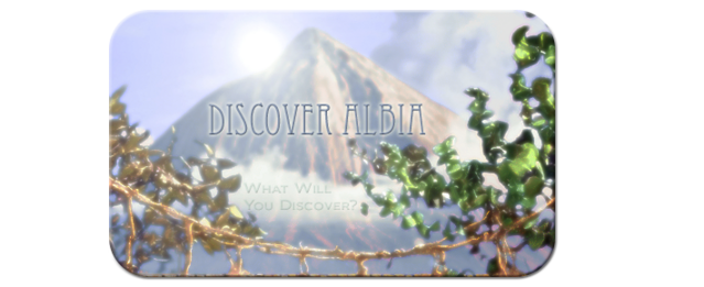 File:Discover-Albia.png