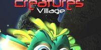 Creatures Village
