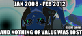 Thumbnail for version as of 20:07, February 7, 2012