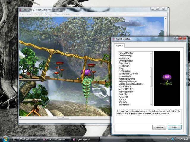 File:C2-vista-injector.jpg