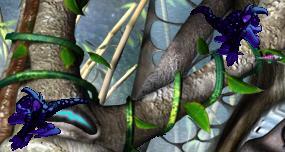 File:AncientFishGrendels.JPG