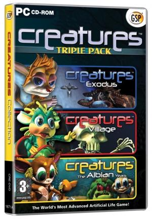 File:CreaturesCollectionTriple.jpg