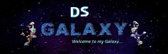 File:DSGalaxyLogo2.png