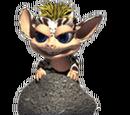Civet Norn