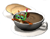 File:Coffeebiscuitnorn.png