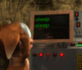 Norncomputersleep.png