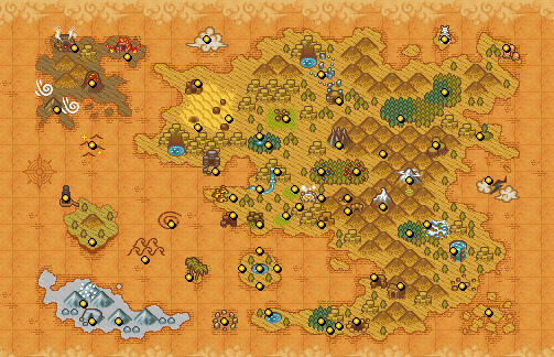 File:Mystery Dungeon World Sky.png