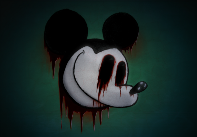 File:Suicide mouse by steelestar-d4x6nu6.png