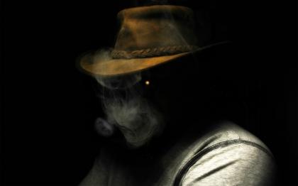 File:Smoking dark people hats black background 1920x1200 wallpaper www.artwallpaperhi.com 45.jpg