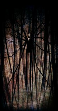 File:200px-The Slender Man by Pirate Cashoo.jpg