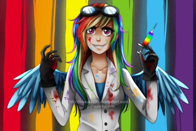 File:Rainbow factory by nasuki100-d72om5q.png