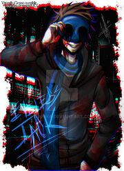 Eyeless jack by isanika-d6xhs66