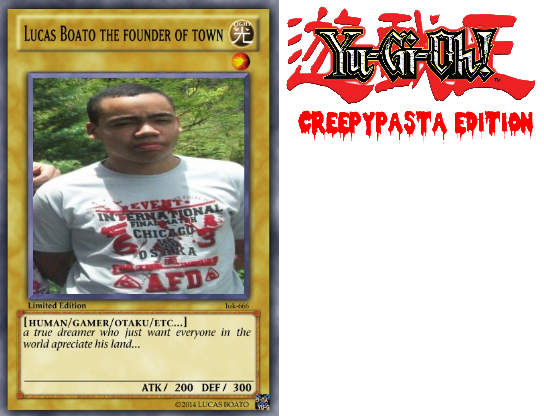 File:My card.png