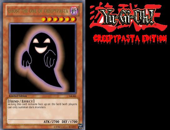 File:Ghostcard.png