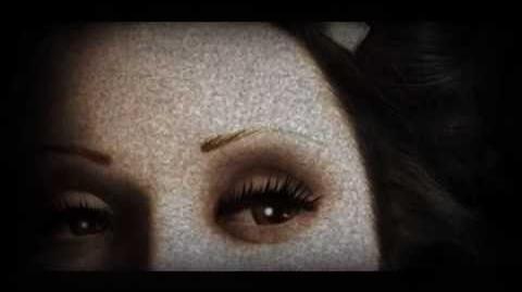 """The Doll Maker"" by ayatonyaa"