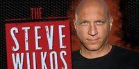Steve Wilkos Show Lost Episode