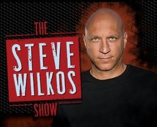 SteveWilkos