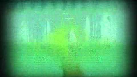 Dead Bart CLIP - The Beginning