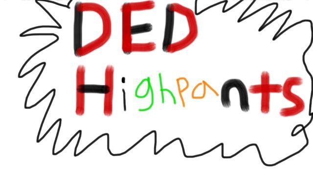 File:Ded high pants .jpg