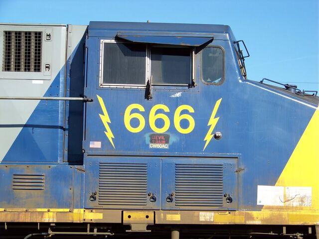 File:CSX 666 lettering.jpg