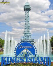 ParamountsKingsIsland