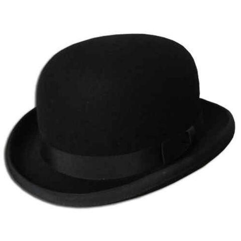File:Guards2bbowler-hat-black.jpg