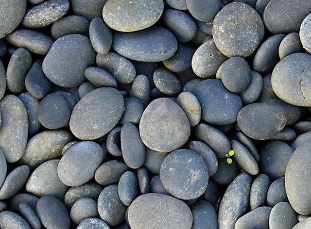 File:23396340.rocks.jpg