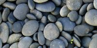 Lone Stones