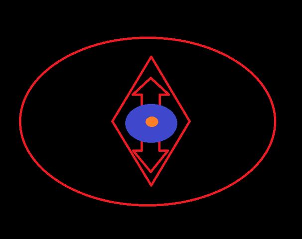 File:Symbol-0.png