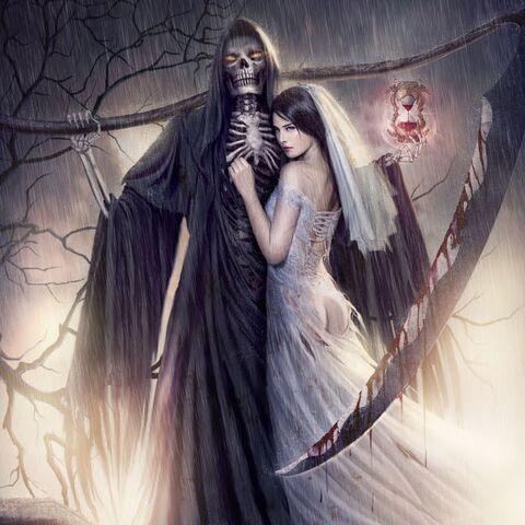 File:Grim reaper and Bride.jpg