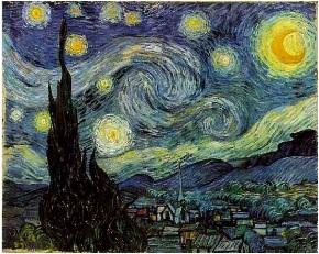 File:Starry-night.jpg