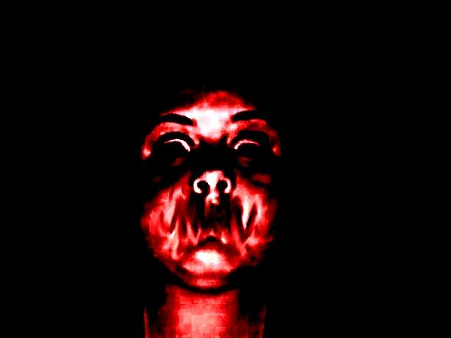 File:Creepypasta wake up marie by wolfiethefurry-d50c6un.jpg
