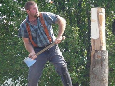 File:Lumberjack-axe-wood-chop.jpg