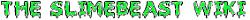 File:Slimebeast Wiki Logo.png